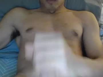 Chaturbate reagd24 record webcam show
