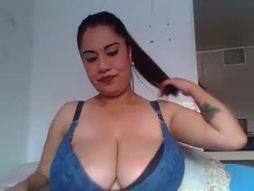 Chaturbate sweetsthephanie record public show from Chaturbate