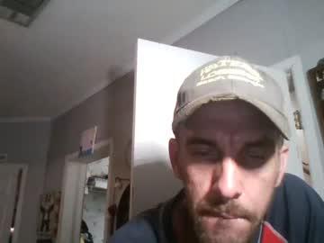 Chaturbate hotnready29 public webcam