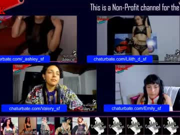 Chaturbate _sf_channel3 chaturbate private XXX show