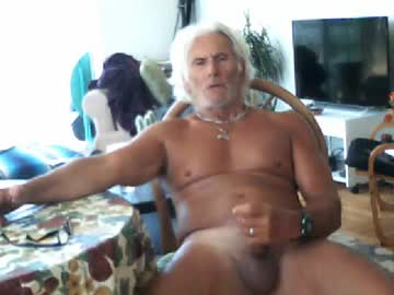 Chaturbate colourmybrush record cam show from Chaturbate.com