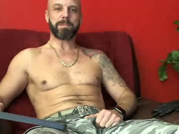 Chaturbate jason_stamina record blowjob show from Chaturbate