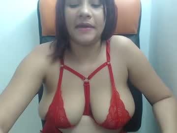 Chaturbate lauriebustos record show with toys from Chaturbate