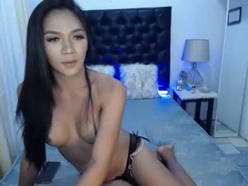 Chaturbate natural_ladyboy19 record public webcam from Chaturbate.com