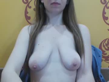 Chaturbate annabraun record webcam show from Chaturbate