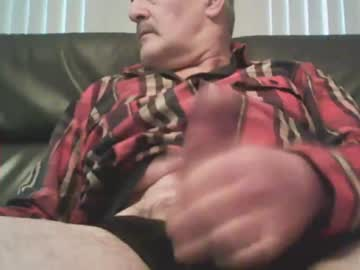 Chaturbate peterke58 record private sex show from Chaturbate.com