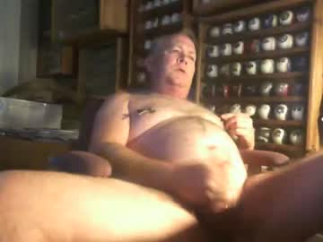 Chaturbate ronnybeee record blowjob show from Chaturbate