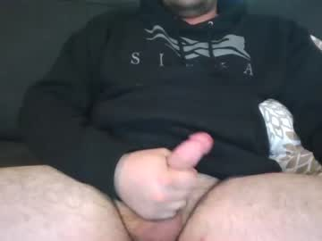 Chaturbate greg7214 public show video from Chaturbate