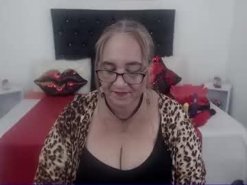 Chaturbate sasha_maturee record cam video
