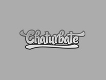 Chaturbate solanasg public show video from Chaturbate