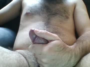 Chaturbate br_schiavon webcam video