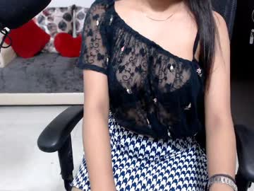 Chaturbate lisa__love public