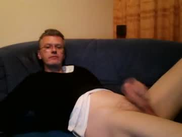 Chaturbate mister9pin chaturbate show with toys