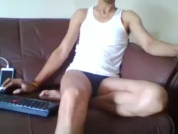 Chaturbate 77harsh video with dildo
