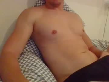 Chaturbate vcrev record show with toys from Chaturbate