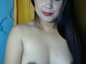 Chaturbate wetcummyxxx blowjob video from Chaturbate.com
