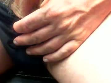 Chaturbate loccar record private sex video