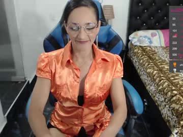 Chaturbate ruby_amor record webcam show from Chaturbate.com