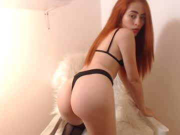 Chaturbate almagonzalez video with toys