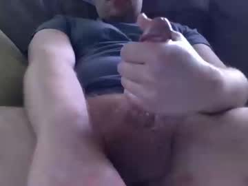 Chaturbate brandnewfan2005 record blowjob video