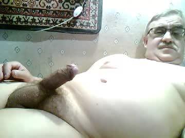 Chaturbate qwe227 record private