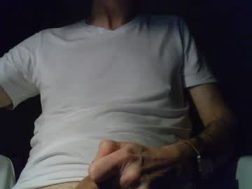 Chaturbate wolff3344 public webcam from Chaturbate