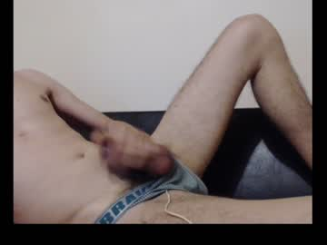 Chaturbate deo85 record video with toys from Chaturbate