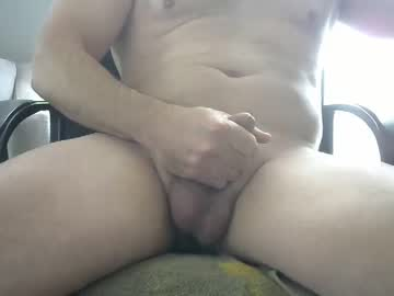 Chaturbate dijon7 private XXX video