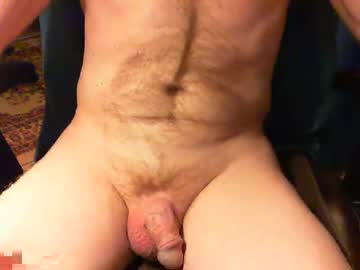 Chaturbate helloladies51 record private show video from Chaturbate