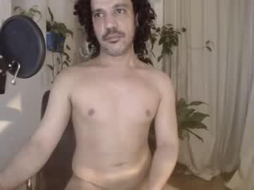 Chaturbate riohunggiftednfree nude record