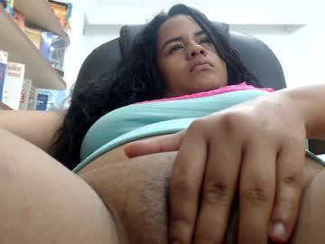 Chaturbate xamely chaturbate toying