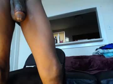 Chaturbate loyaltynroyaty nude record