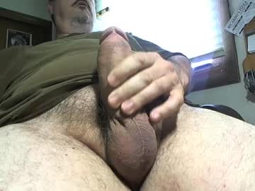 Chaturbate thickntastey53132 record video from Chaturbate