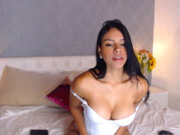Chaturbate dahiana_munoz record public webcam from Chaturbate.com