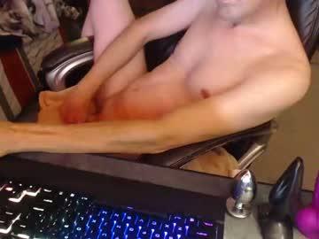 Chaturbate dakota_reilly nude record