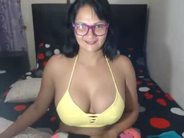 Chaturbate sharlinehot record webcam show