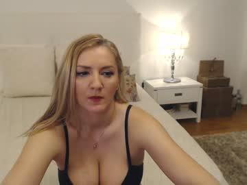 Chaturbate desiree4xxx chaturbate webcam record
