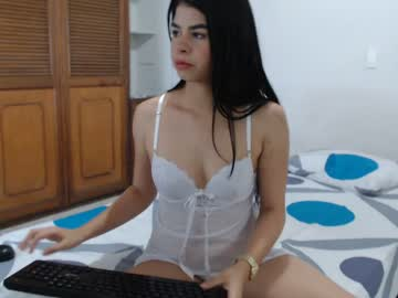 Chaturbate jade_wix record video from Chaturbate