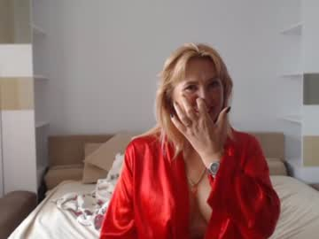 Chaturbate sweetmilf69 record cam show from Chaturbate