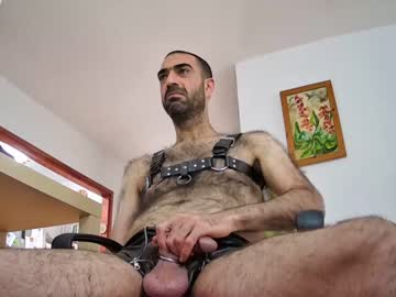 Chaturbate hairyredslover record private XXX video from Chaturbate