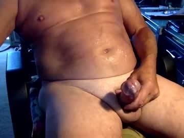 Chaturbate pussyluver691 record webcam show