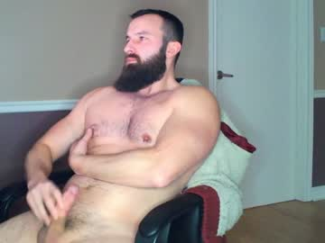 Chaturbate cam969 public show video from Chaturbate