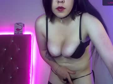 Chaturbate charlote_6 record video with toys
