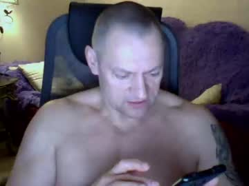 Chaturbate driver70com record video with toys from Chaturbate