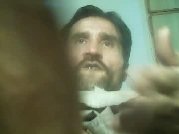 Chaturbate kashif_7universestiger5 webcam video from Chaturbate