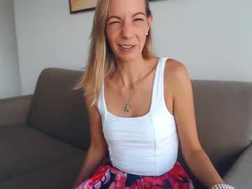 Chaturbate ladylalabuy public