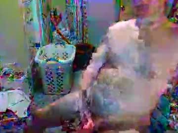 Chaturbate rocky0822 public show