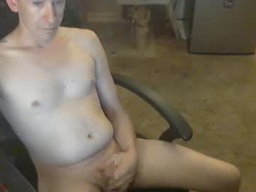 Chaturbate weasel1867846 show with toys from Chaturbate