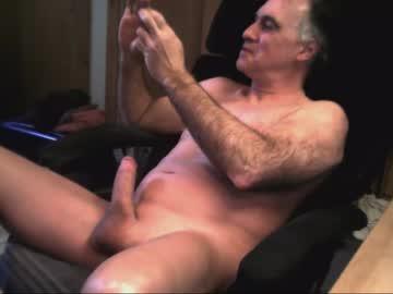 Chaturbate swcobi record private sex video from Chaturbate