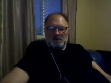 Chaturbate acastor record public webcam video